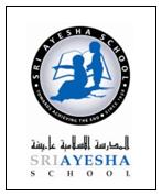 logo sekolah2