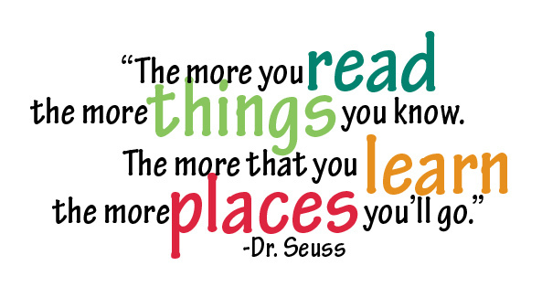 reading-quotes-dr-suess